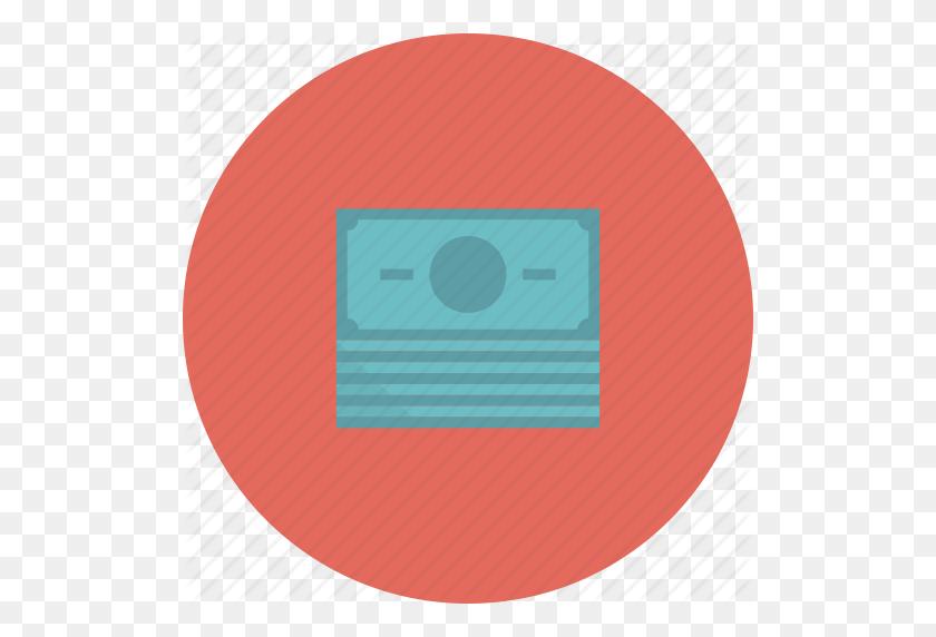 Asset, Banknote, Bills, Cash, Currency, Dollar, Dollars, Economics - Pile Of Money PNG