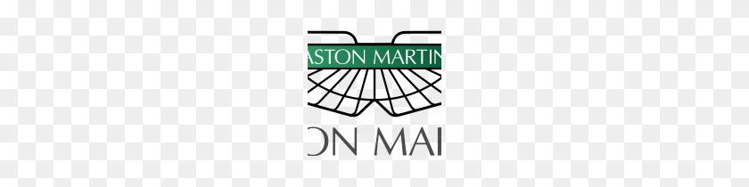 Aston Martin Logo Png, Aston Martin Logo Icons - Aston Martin Logo PNG