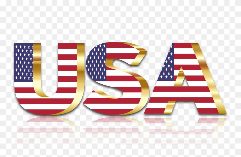 Astounding Flag Banner Clipart Flag Banner Clipart Png American - Waving American Flag Clip Art