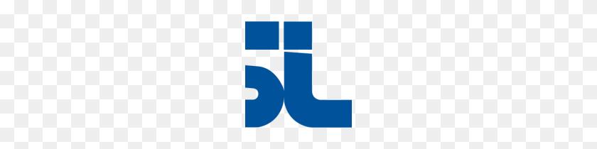Asus Logo Asus Logo Logo Clipart Computer Brands Brand Logo Png - Asus Logo PNG