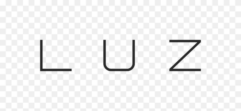 2000x845 Atelier Luz Tictail - Luz PNG