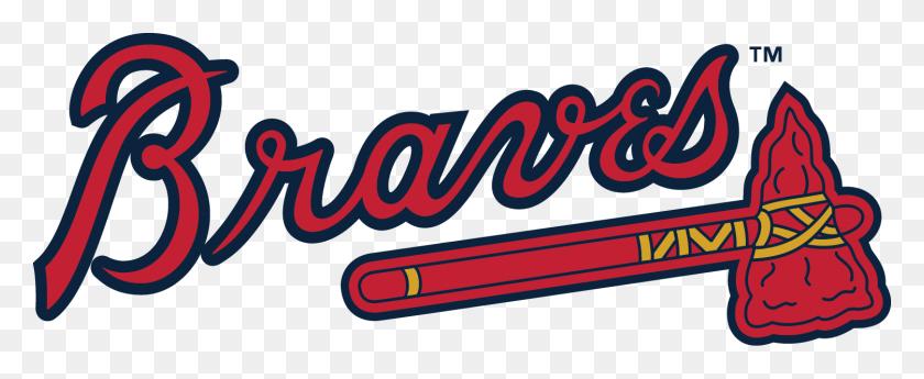 Atlanta Braves Symbol Pictures Images - Atlanta Braves Clipart