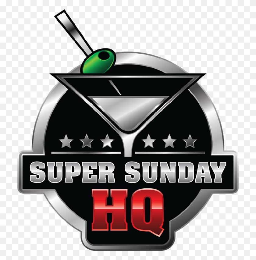 Atlanta Super Bowl Parties Contests - Super Bowl Party Clip Art