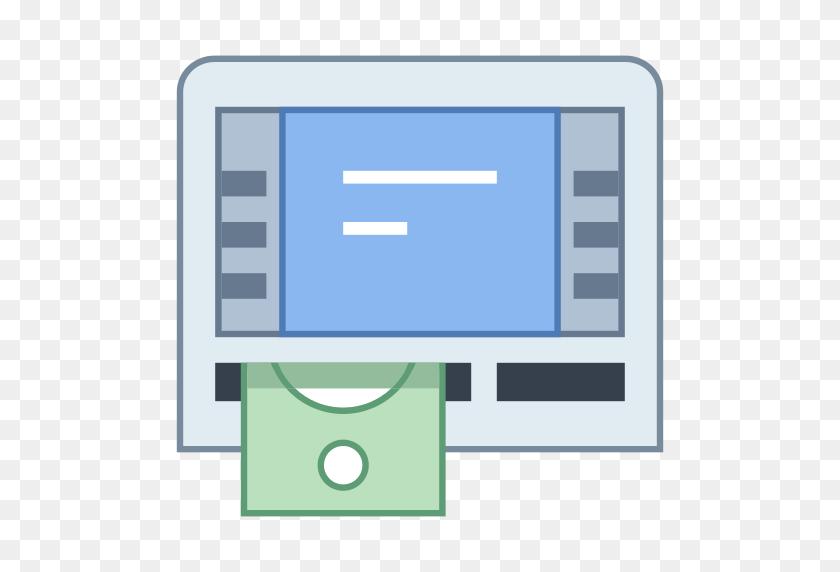Atm Clipart Atm Machine Clip Art - Atm Clipart