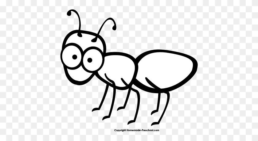 Atom Ant Clipart Clip Art Library - Atom Clipart
