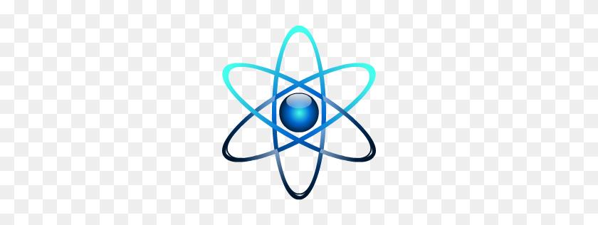 Atoms Png Transparent Atoms Images - Atom PNG