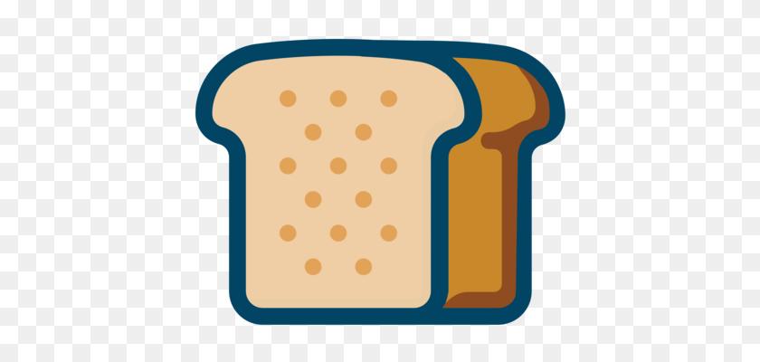 433x340 Atta Flour Pasta Flour Sack Wheat Flour - Sack Lunch Clipart