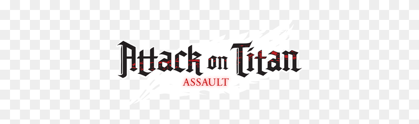 Attack On Titan Assault Attack On Titan Logo Png Stunning Free Transparent Png Clipart Images Free Download