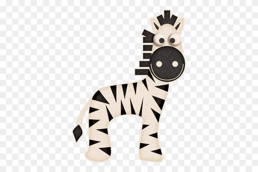 Au Zoo Zoo Clipart, Clip - Zebra Head Clipart