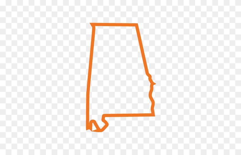 481x480 Auburn Clubs Auburn Alumni Association - University Of Alabama Clip Art