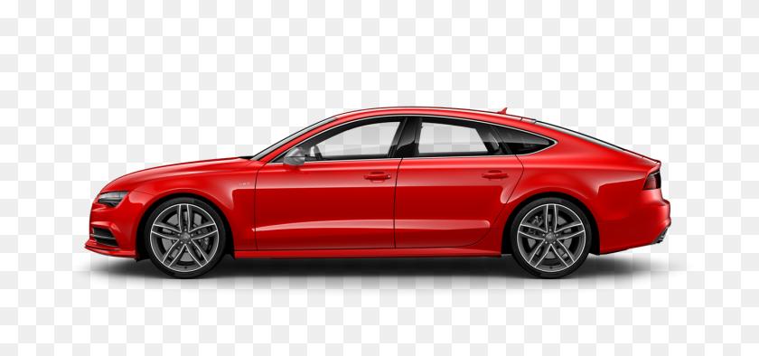 Audi Canada - Audi PNG