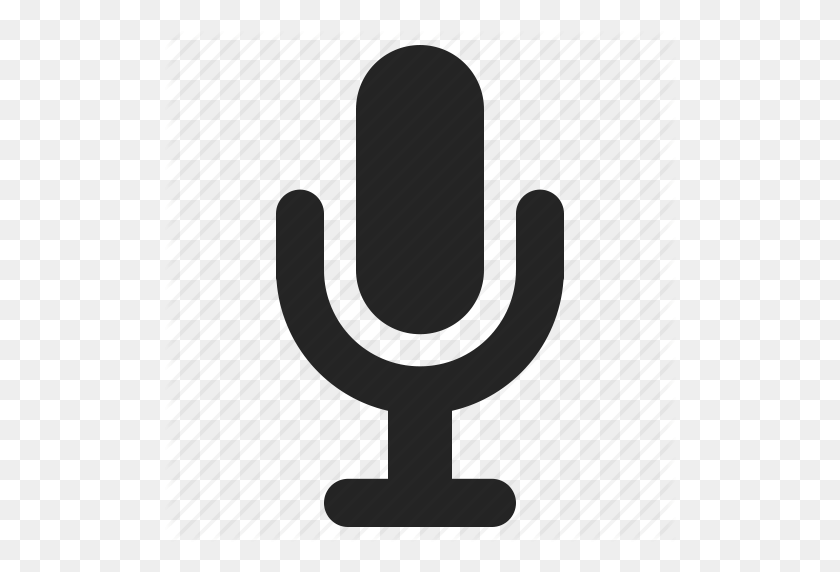Microphone Icon Png Vector Microphone Icon Png Stunning