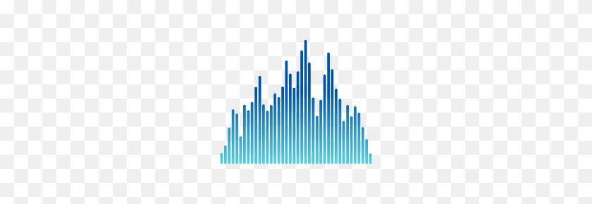 Audio Wave Png, Png Sound Waves Transparent Sound Waves Images - Sound Wave PNG