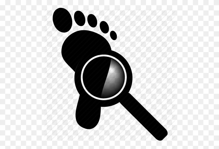 Audit, Auditor, Beagle, Bloodhound, Detective, Explore, Explorer - Scar PNG