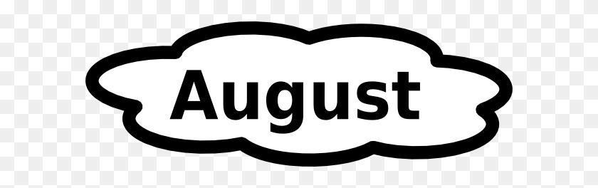 August Clipart Throughout August Clipart - Clip Art August