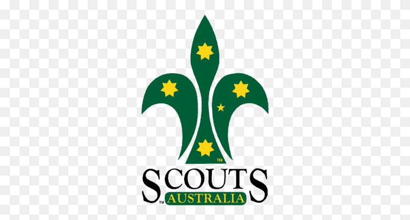 Australia Clipart - Australian Flag Clip Art