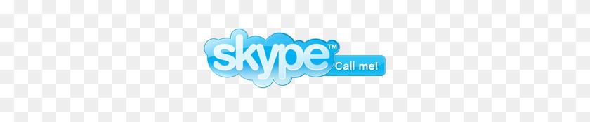 Australia Essays - Skype Logo PNG