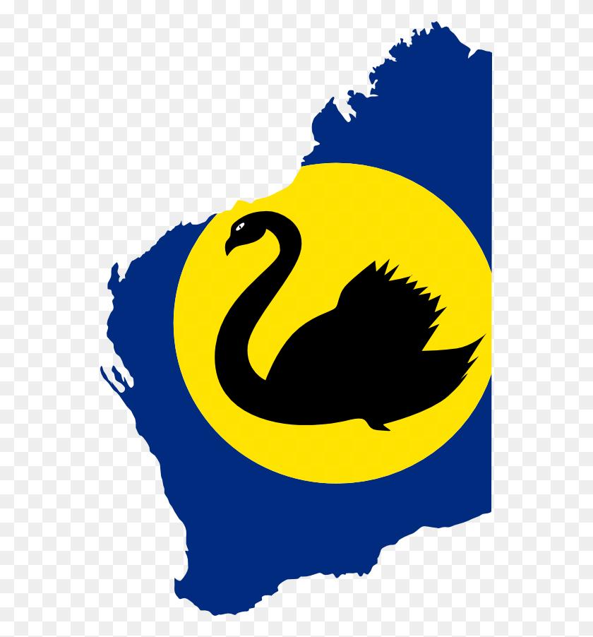 Australian Flag Clipart - Australian Flag Clip Art