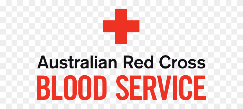 Australian Red Cross Logopedia Fandom Powered - Red Cross Logo PNG