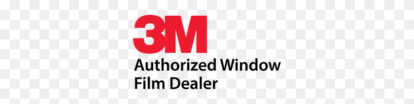 Authorized Window Film Dealer Logo Vector - 3m Logo PNG