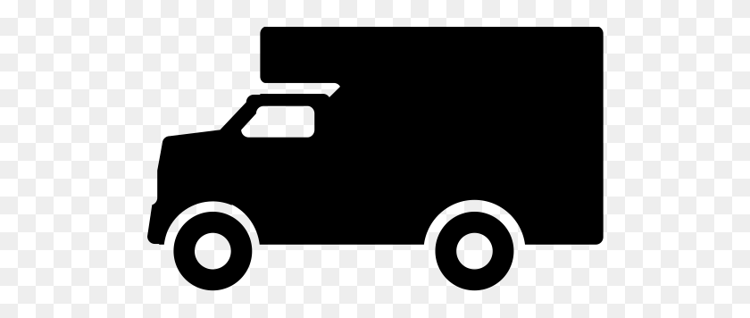 Auto, Car, Meanicons, Transport, Truck Icon - Truck Icon PNG