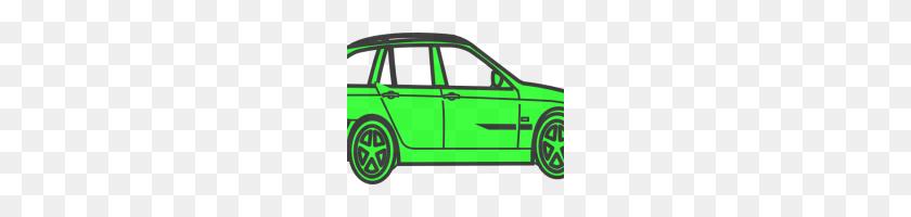 Auto Clipart Classic Cars Clip Art Classic Car Cartoons Classic - Free Classic Car Clipart