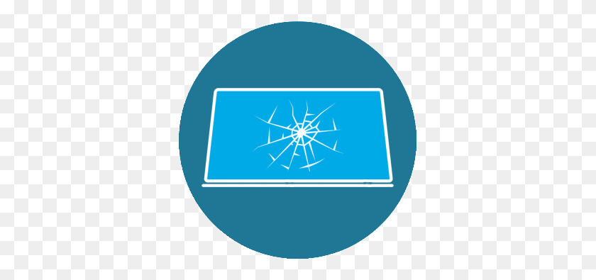 Auto Glass Repair Windshield Replacement Rw Auto Glass San Tan - Cracked Glass PNG