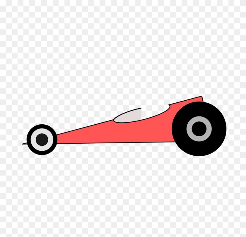 Auto Racing Drag Racing Car Computer Icons - Race Car PNG