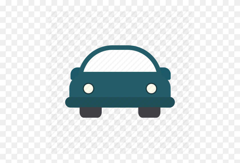 Automobile, Car, Cartoon Car Icon - Car Cartoon PNG