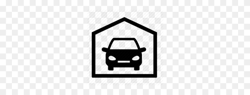 Automobile Clipart - Car Exhaust Clipart