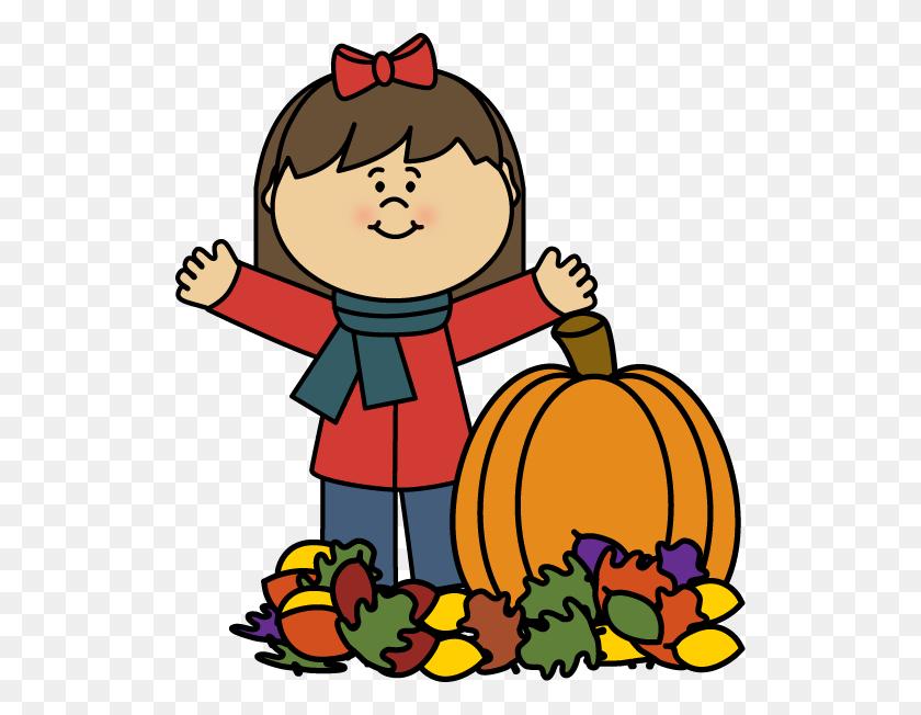Autumn Clip Art Autumn Clipart Images - Thanksgiving Break Clipart