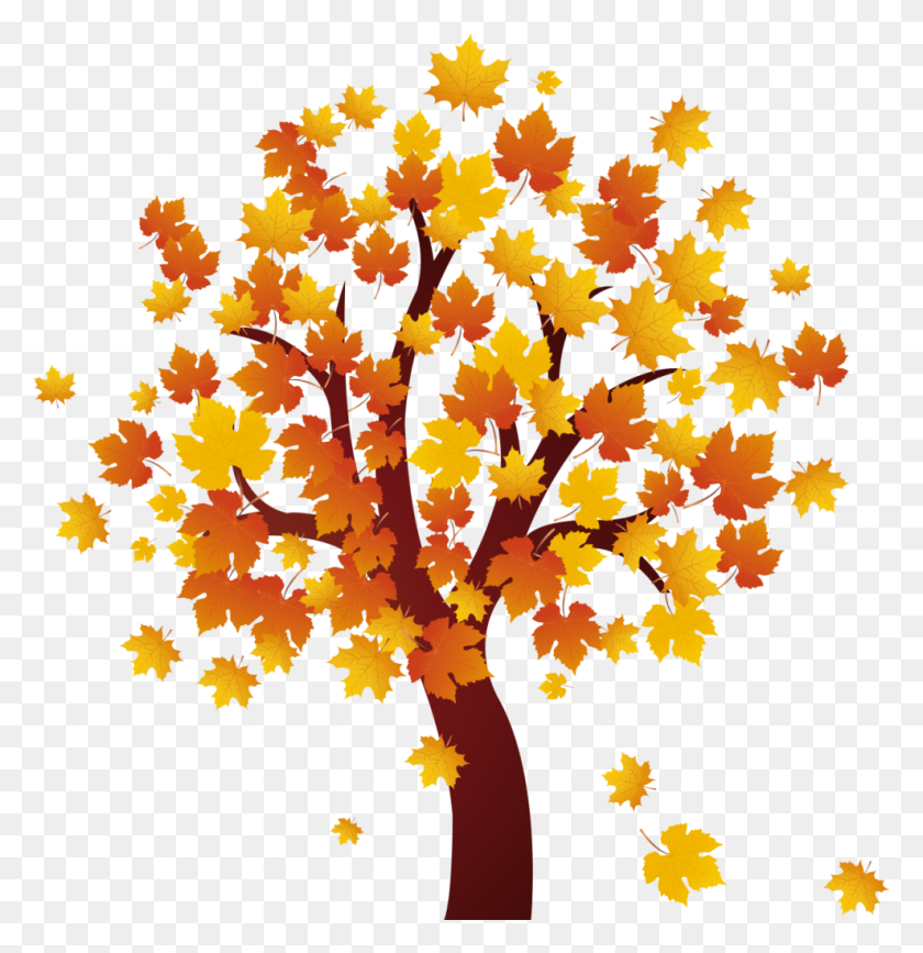 Autumn Clipart Look At Autumn Clip Art Images - Autumn Clipart
