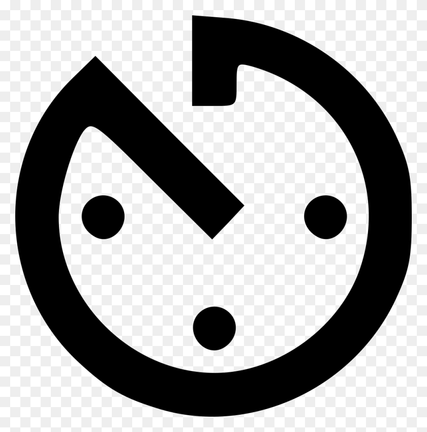 Av Timer Png Icon Free Download - Timer PNG