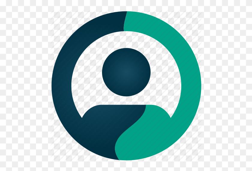 Avatar, My Profile, Profile, User, User Profile Icon - Profile Icon PNG