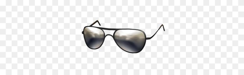 Aviator Glasses Png Png Image - Aviator PNG
