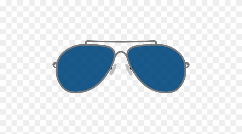 Aviator Sunglasses Clipart Mcallister Technical Services - Aviator Clipart