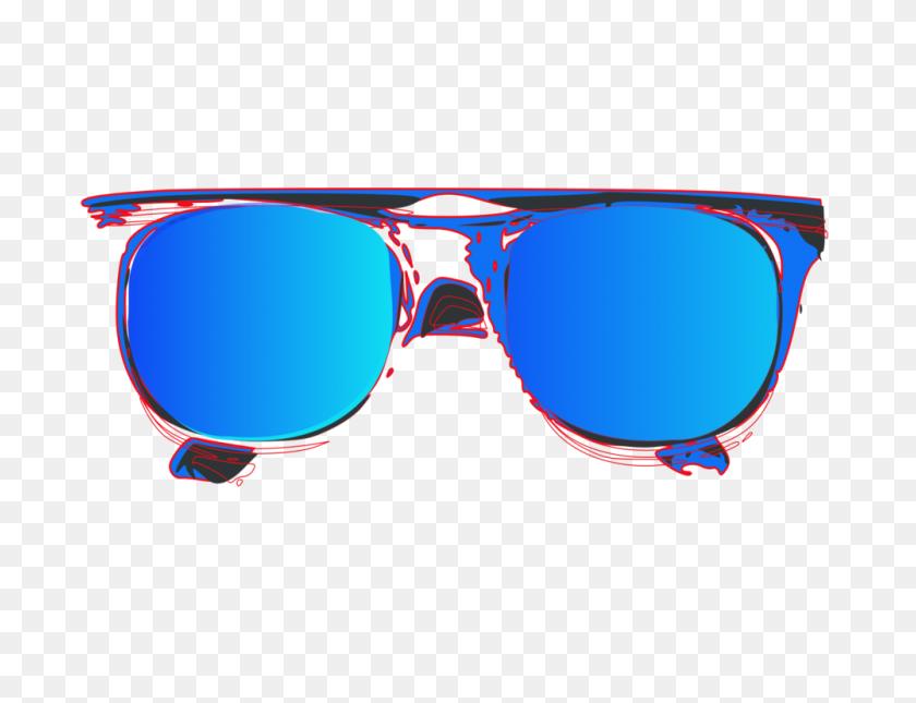 Aviator Sunglasses Eyewear Sunglass Hut - Aviator Clipart