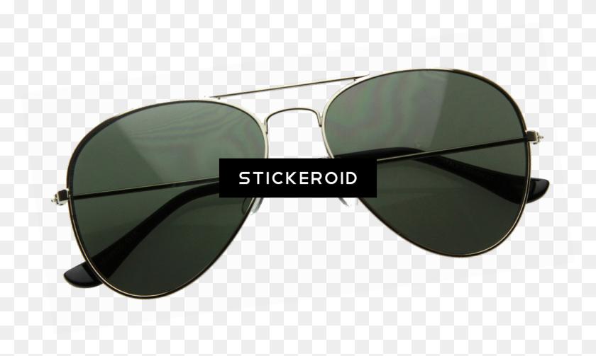 Aviator Sunglasses Png Image - Aviator PNG
