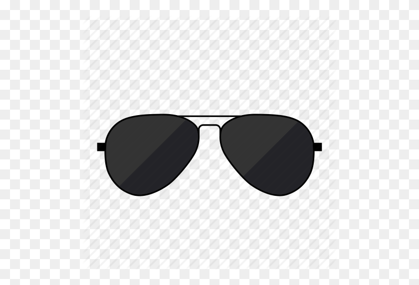 Aviator Sunglasses Png Les Baux De Provence - Aviator Sunglasses PNG