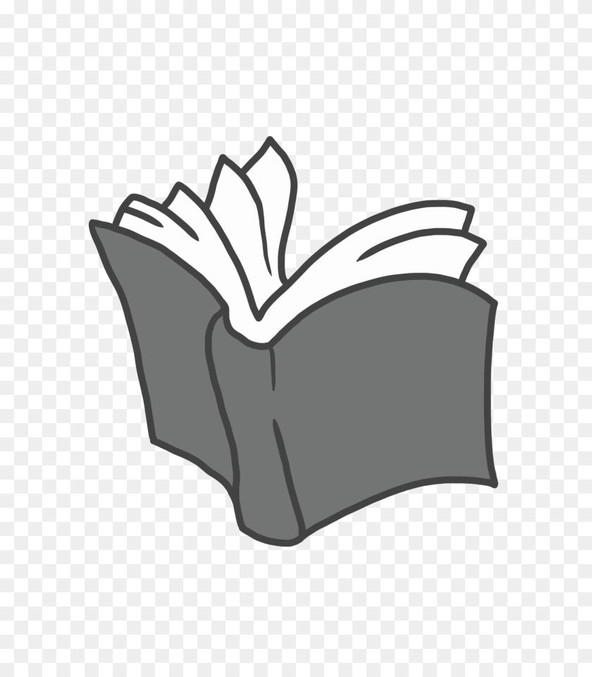 Gill, Matthew English Language Arts - Spring Into Reading ...