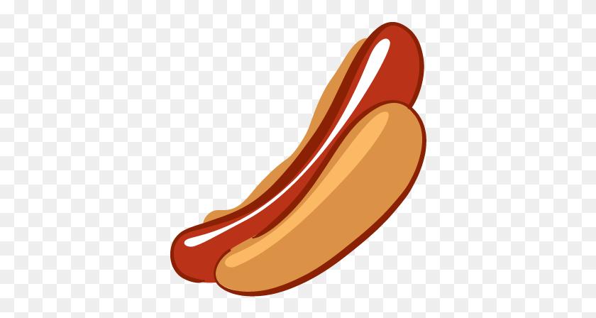 Award Winning Chili Famous Chili Cheese Dog - Chili Dog Clipart