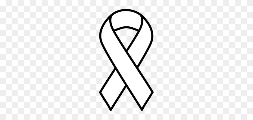 Awareness Ribbon Pink Ribbon Breast Cancer Awareness Free Cancer