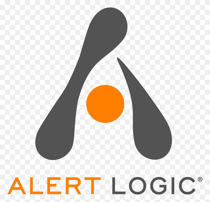 Aws Case Study Alert Logic - Logic PNG – Stunning free