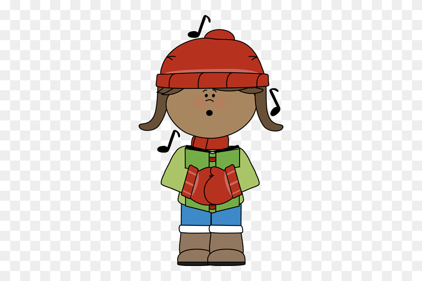 Awsome Clipart For Kids - Fall Sports Clipart