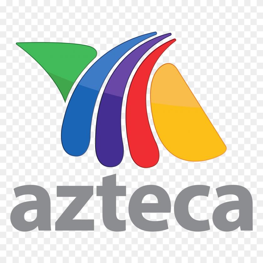Azteca America Logo Png Transparent Azteca America Logo Images - America PNG