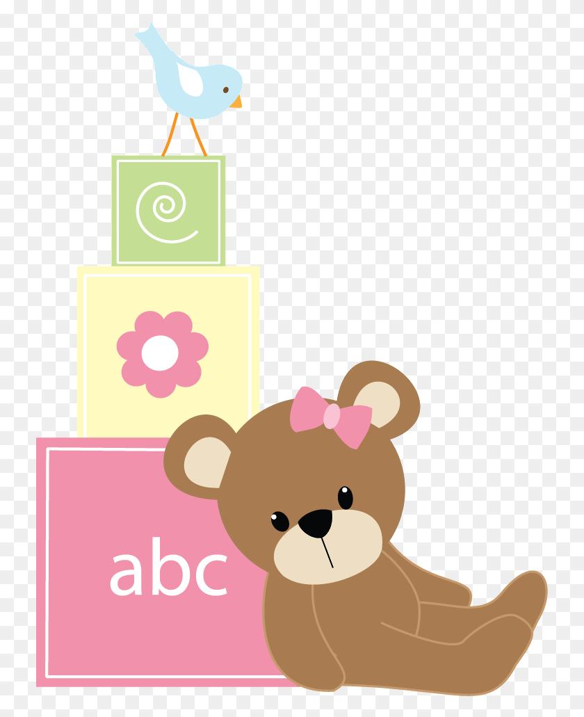 Baby, Baby - Newborn Clipart