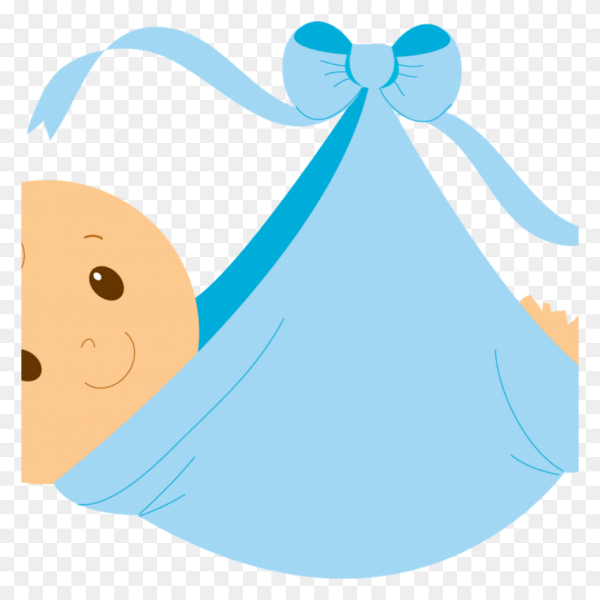 Baby Boy Clip Art Unicorn Clipart House Clipart Online Download - Cute Dinosaur Clipart