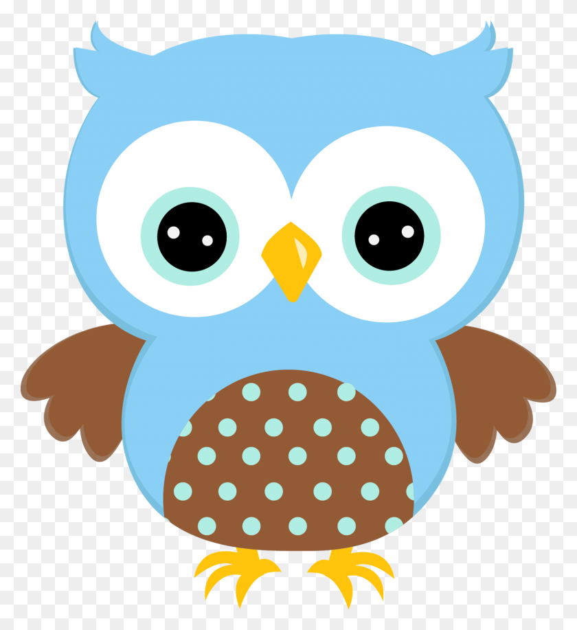 Baby Boy Owl Png Transparent Baby Boy Owl Images - Smart Owl Clipart