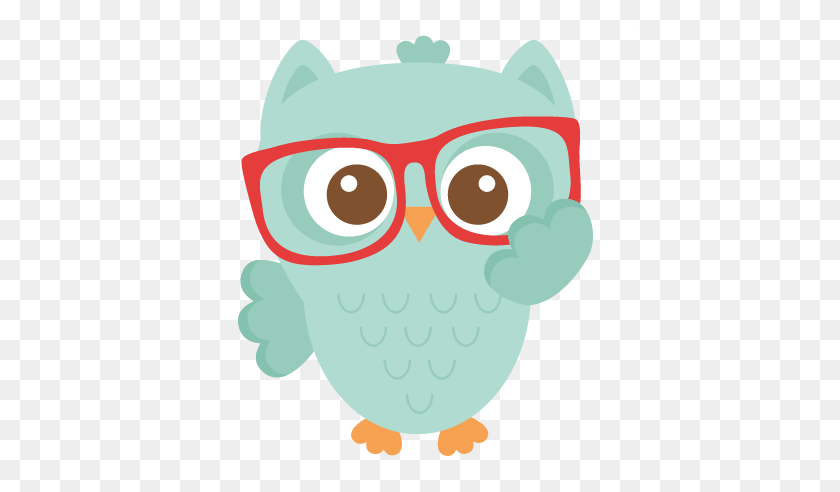 Baby Boy Owl Png Transparent Baby Boy Owl Images - Baby Owl Clipart