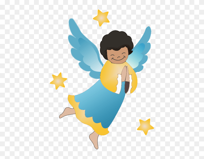 Baby Christian Cliparts - Baby Jesus Manger Clipart